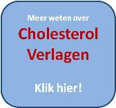 Over Cholesterol Verlagen.png