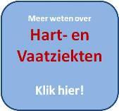 Over Hart-Vaatziekten