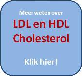 Over LDL en HDL Cholesterol