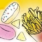 Leeftijd en cholesterol