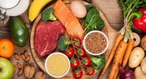 Cholesterol verlagen met tips en suggesties